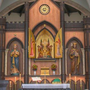 inside_chapel