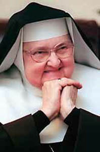 mother_angelica_2