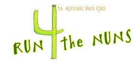 nunrun_logo2013