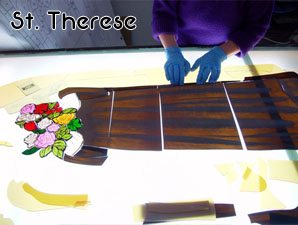 glass_therese