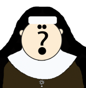 Free Vocations Cliparts, Download Free Clip Art, Free Clip Art on Clipart  Library
