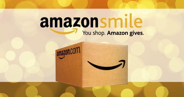 amazon-smile-720x380