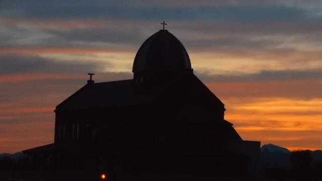 Monastery 036